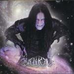Sabrax - Devilsspear (CD)