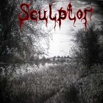 Sculptor - Dark October (CD)