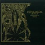 Sepulchral Aura - Demonstrational CD (CD)