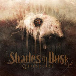 Shades Of Dusk - Quiescence (CD)