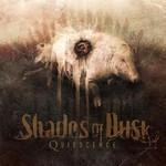 Shades Of Dusk - Quiescence (CD)