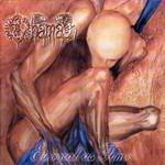 Shamash - Eternal As Time (CD)