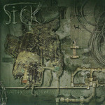Sick - Satanism Sickness Solitude (CD)