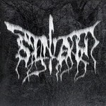 Sinah - Sparkling Scars Of Intuitivism (CD)