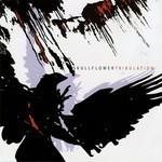 Skullflower - Tribulation (CD)