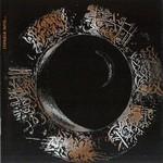 Slit - Cronaca Nera (CD)