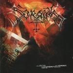 Sorath - Vivimos En Perpetua Guerra (CD)