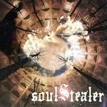 Soul Stealer - Soul Stealer (CD)
