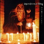 Spite Extreme Wing - Magnificat (CD)