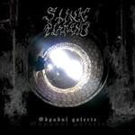 Stiny Plamenu - Odpadni Galerie (CD)