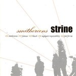 Strine - Smithereens (MCD)