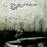 The Sun Of Weakness - Trompe L'oeil (CD)