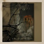 Svarrogh - Balkan Renaissance (CD)