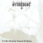 Svartpest - Ved Den Drabelige Inngang Til Helvete (CD)