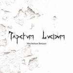 Tapetum Lucidum - Machteloos Bestaan (CD)