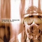 Tenebris / Ordalium - SplitCD - In War We Trust (CD)