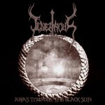 Tenebrous - Arias Toward The Black Sun (MCD)