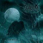 Torka - Old Hatred (CD)