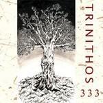 Trinithos - 333 (CD)