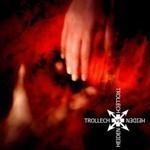 Trollech / Heiden - SplitCD - Heiden vs Trollech (CD) Digipak