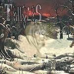 Tumulus - Sredokresie (CD)