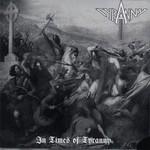 Tyranny - In Times Of Tyranny (MCD)