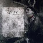 Tyrant - Grimoires (Japan) (CD)