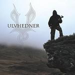 Ulvhedner / Galdrer - SplitCD - Ferdasyn / Trolldomsanger (CD)