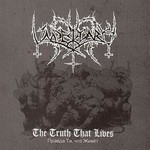 Underdark - The Truth That Lives (CD)