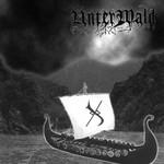 Unterwald - Nos Anciens Rituels (CD)