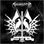 Veldraveth - Undefined God (CD)