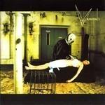 Venuspuls - Herzschlag Des Endzeit-Architekten (CD)