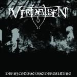 Verderben - Vernichtung Und Vergeltung (CD)