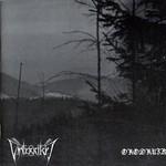 Vinterriket / Orodruin - SplitCD - Das Winterreich / Visions Of The Palantiri (CD)