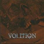 Volition - Volition (CD)