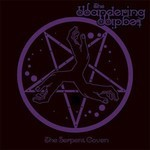 The Wandering Midget - The Serpent Coven (CD)