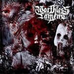 Worthless Lament - Worthless Lament (CD)