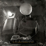 11 As In Adversaries - The Full Intrepid Experience Of Light (CD)