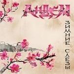 Андем - Зимние Слезы (CD)