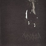 Animo Aeger - Impuls (CD)