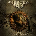Beheading Machine - Stillbirth Civilisation (MCD)