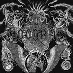 Bloodrain - Bloodrain V: Adora Satanae (CD)