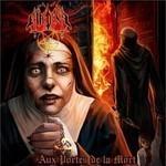 Chadenn - Aux Portes De La Mort (CD)