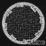Chernig - Chernig (CD)