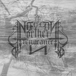 Cold Northern Vengeance - Trial By Ice 2002-2010 (CD)