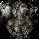 Coprolith - Cold Grief Relief (CD)