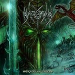 Dagorlad - Herald Of Doom (CD)
