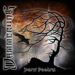 Dammerung - Dark Poetry (CD)