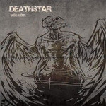 Deathstar - Golden Feathers (CD)