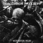 Descending Darkness - Gevatter Hein (CD)